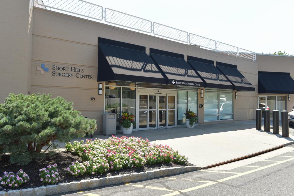 Short Hills Surgery Center | Short Hills Surgery Center